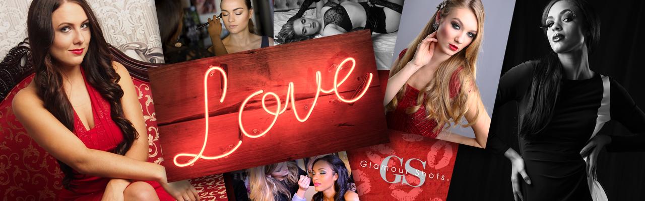 1_Valentine's-1280×400–Main-Banner