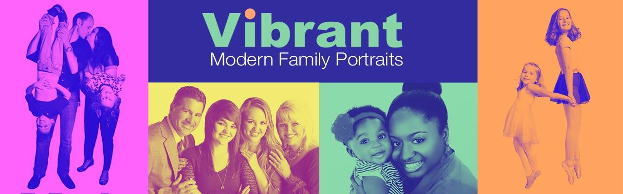 1_Vibrant-Family-2018-1280×400–Main-Banner