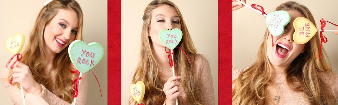 3_Valentine's-1280×400–Main-Banner