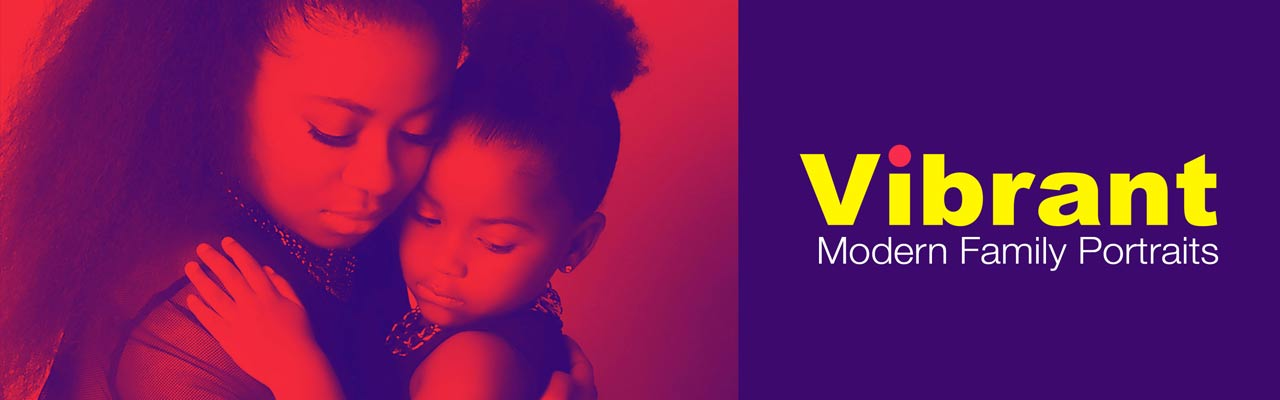 3_Vibrant-Family-2018-1280×400–Main-Banner