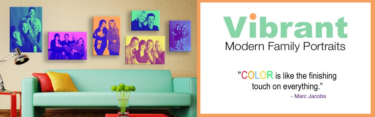 4_Vibrant-Family-2018-1280×400–Main-Banner