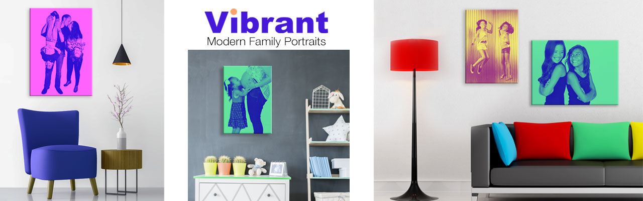 5_Vibrant-Family-2018-1280×400–Main-Banner