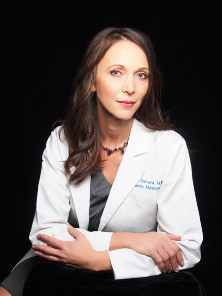 Business_Doctor_Head_Shots_Glamour_Shots