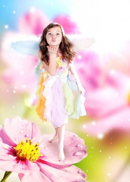 Glamour_Shots_Fairy_Tale_Dream