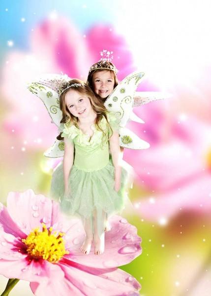 Glamour_Shots_fairy_tale_dream_flower
