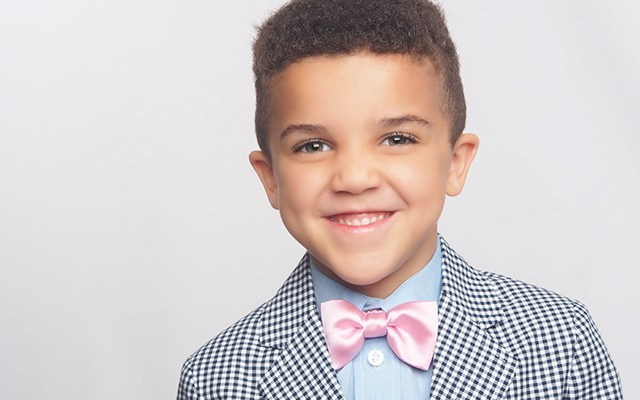 Glamour_Shots_kids_boy_bowtie_picture