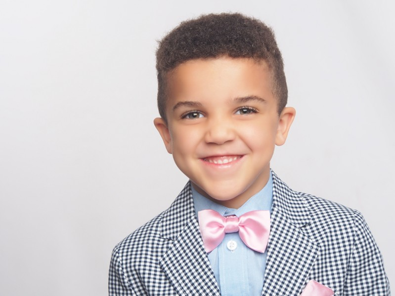 Glamour_Shots_kids_boy_bowtie_portraits