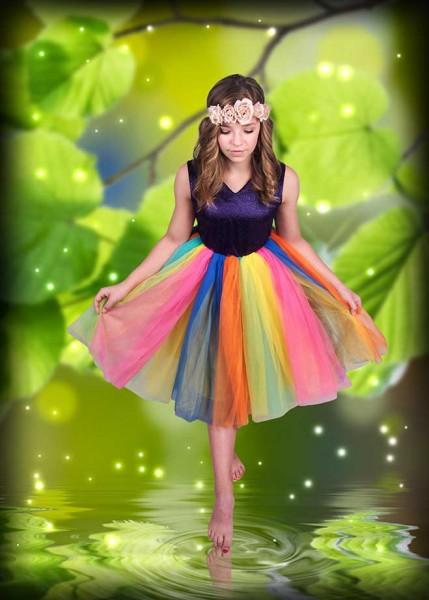 Glamour_Shots_lilypad_firefly