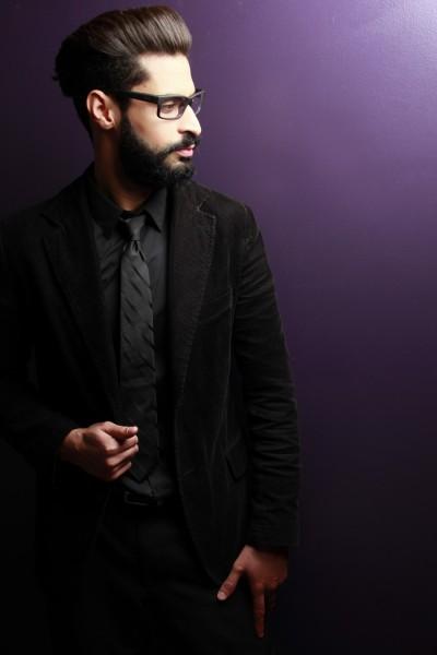 Glamour Shots Photography Business Portraits