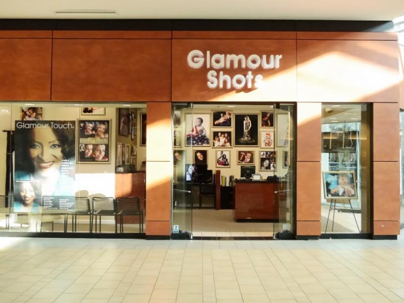 Glamour Shots Photography