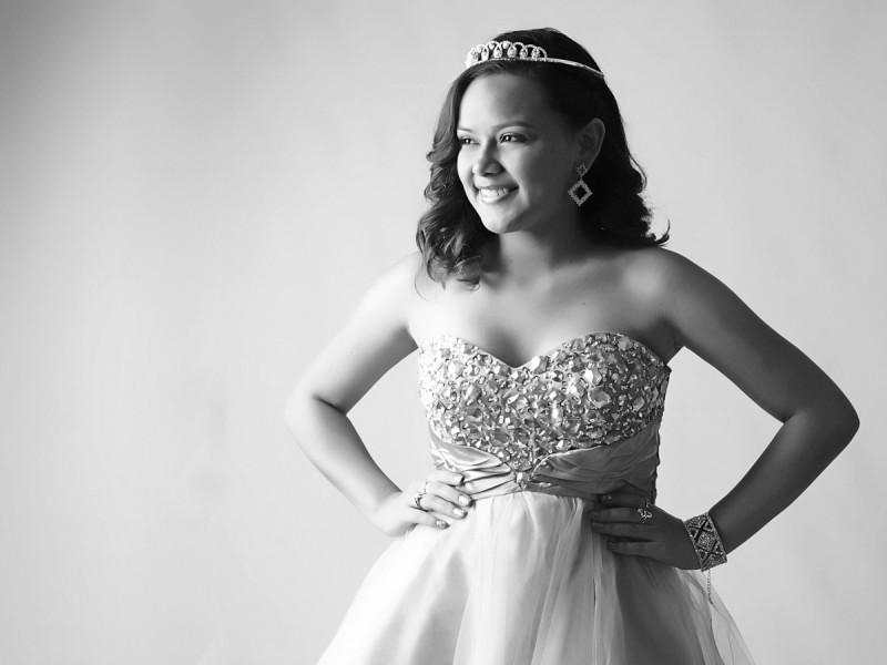 Glamour Shots Photography Events Portraits