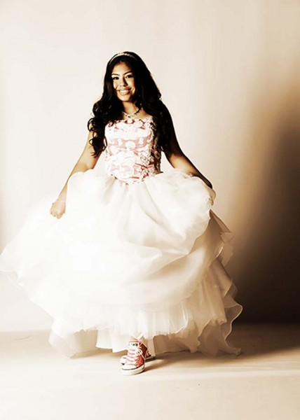 Quinceanera_Party_Portraits_Glamour_Shots