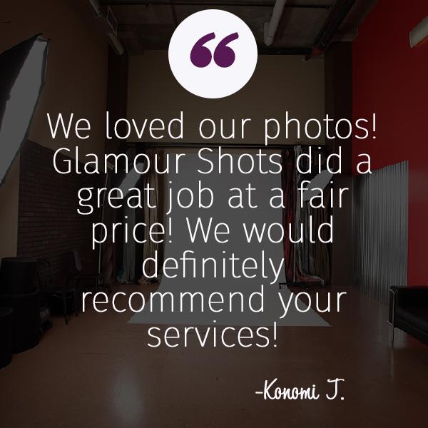 reviews_testimonial1