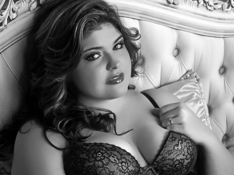 Boudoir Photography  Cambridge Park  SmartGuy