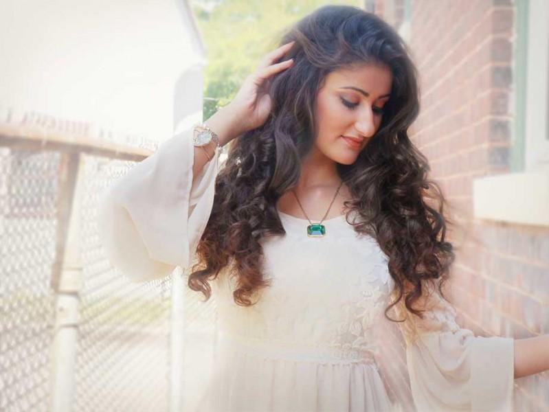 Senior_Pictures_Glamour_Shots_Bohemian_Boho_dress