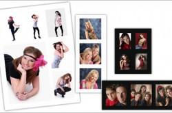 collage_i