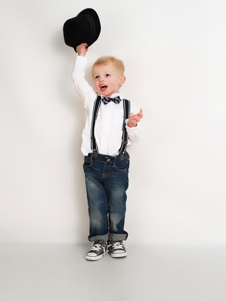 kids_portraits_bowtie_greenbay_glamour_shots