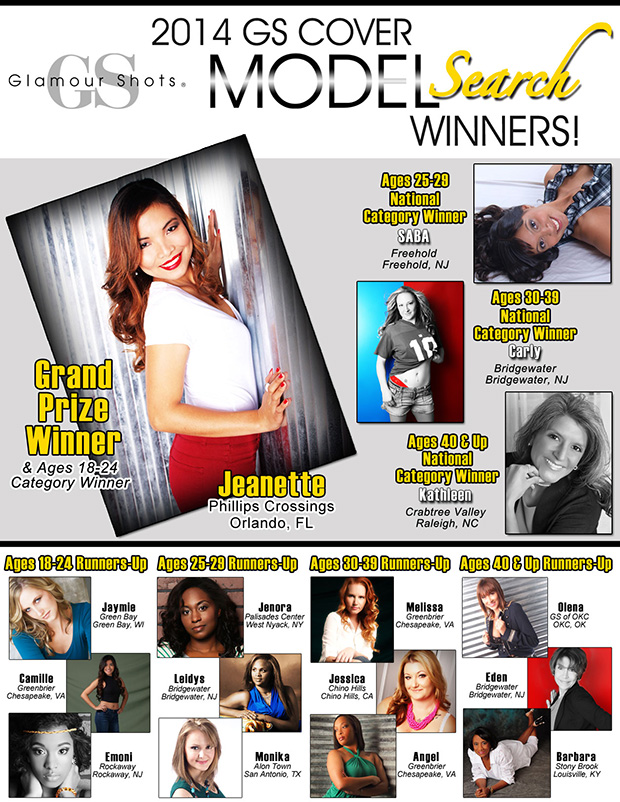 2014_gscovermodelsearch