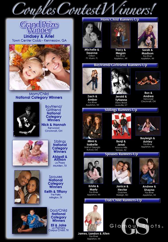 CouplesContest2010Winners