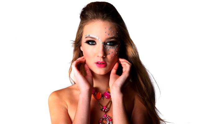 Glamour Shots Fashion Photography
