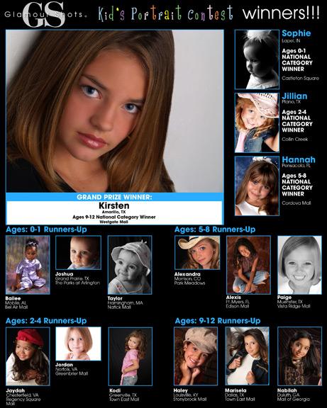kids2006