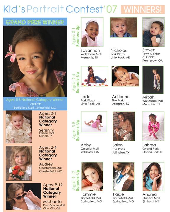 kids_2007_winners