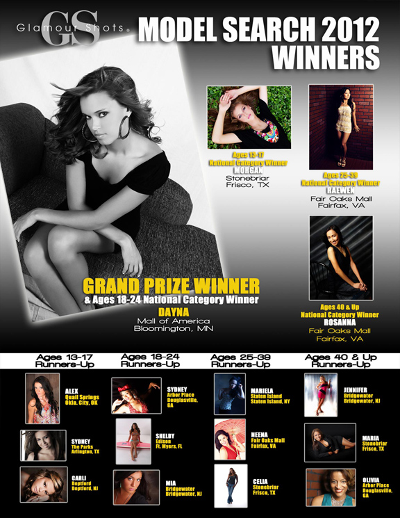 modelsearch2012