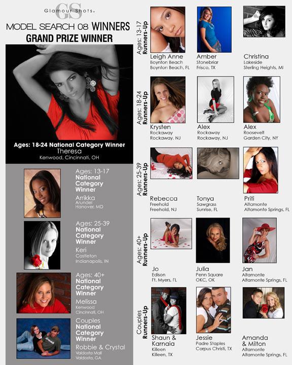 msearch_win_08_flyer2_web