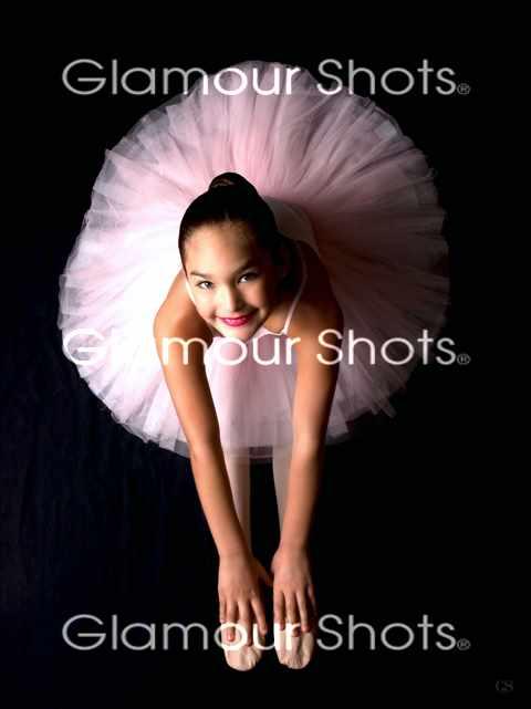 Glamour shots mcallen tx