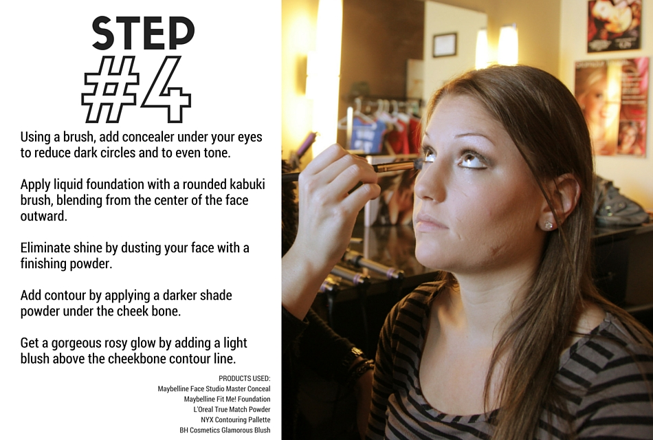 holiday-makeup-guide-snowflake-look-glamour-shots-step4