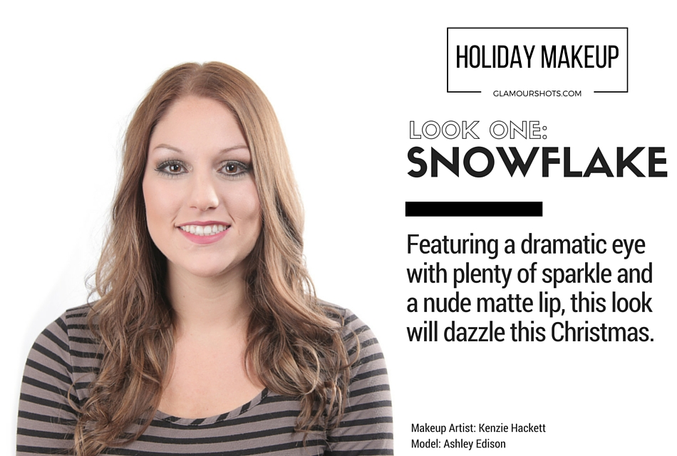 holiday-makeup-guide-snowflake-look-glamour-shots-tutorial