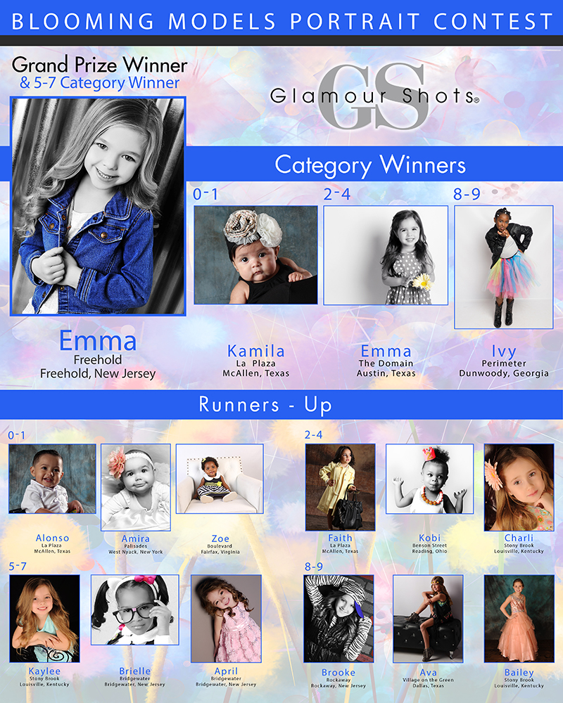 Glamour_Shots_Model_Contest_Winner