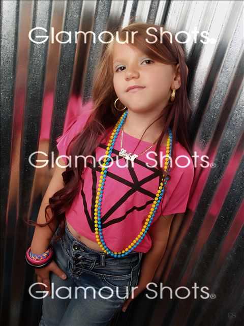 Lola glamour shots - Lola glamour ...