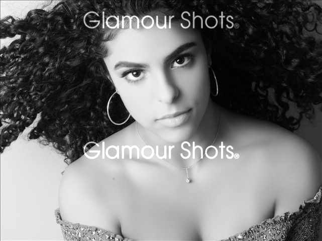 Isabella Glamour